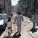 Скриншот Yakuza 3 Remastered – Изображение 8
