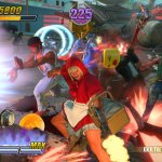 Скриншот Dead Rising 3: Super Ultra Arcade Remix Hyper Edition EX+ – Изображение 6