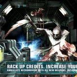 Скриншот Dead Space (2011) – Изображение 3