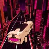 Скриншот Riff Racer - Race Your Music! – Изображение 7