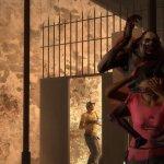 Скриншот Left 4 Dead 2 – Изображение 13