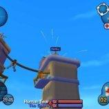 Скриншот Worms 3D – Изображение 5