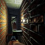 Скриншот GiAnt – Изображение 2