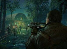 Что добавят во 2 сезоне Call of Duty: Mobile