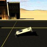 Скриншот Junkyard Racing – Изображение 3