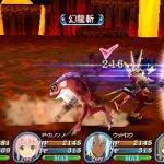 Скриншот Tales of the World: Radiant Mythology 3 – Изображение 24