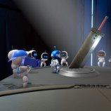 Скриншот Astro's Playroom – Изображение 5