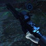 Скриншот Range Day VR – Изображение 8