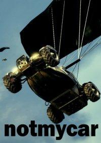 NotMyCar – фото обложки игры