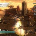 Скриншот Dynasty Warriors 6 – Изображение 150