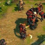Скриншот Might & Magic: Heroes 6 – Изображение 12