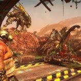 Скриншот Enslaved: Odyssey to the West – Изображение 1