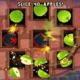 Скриншот Fruit Ninja: Puss in Boots – Изображение 2