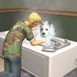 Скриншот The Sims 2: Pets – Изображение 9