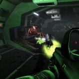 Скриншот CDF Ghostship – Изображение 5