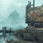 Скриншот Fallout 4 Far Harbor – Изображение 6