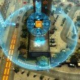 Скриншот X-Morph: Defense – Изображение 9