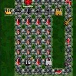 Скриншот Puzzles Path – Изображение 1