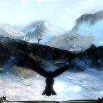 Скриншот Crow – Изображение 7