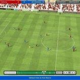 Скриншот Football Manager 2011 – Изображение 2