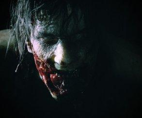E3 2018: напервых скриншотах ремейк Resident Evil 2 сравнили соригинальной игрой