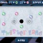 Скриншот Ball Dizzy – Изображение 5