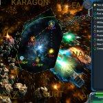 Скриншот Space Rangers: Quest – Изображение 3