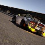 Скриншот Drift Legends – Изображение 2