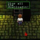 Скриншот Saturday Morning RPG – Изображение 11