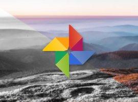 «Google Фото» научили раскрашивать черно-белые фото. Посмотрите, как это работает