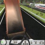 Скриншот Road Works Simulator – Изображение 2
