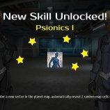 Скриншот Planet Stronghold 2 – Изображение 8