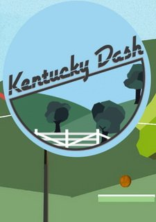Kentucky Dash
