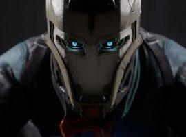 Disintegration— смесь шутера истратегии отсоавтора вселенной Halo. Впечатления отбета-теста