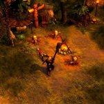 Скриншот Holy Avatar vs. Maidens of the Dead – Изображение 10