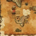 Скриншот Fortune Winds: Ancient Trader – Изображение 1