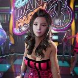 Скриншот Club Dance Party VR – Изображение 3