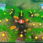 Скриншот Aqua Fish 2 – Изображение 1