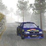 Скриншот Rally Racing Simulation – Изображение 3