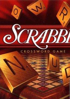 Scrabble: Crossword Game