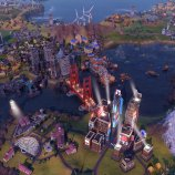 Скриншот Sid Meier's Civilization VI: Gathering Storm – Изображение 3