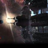 Скриншот The Battle of Sol – Изображение 11