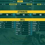 Скриншот Pit of Doom – Изображение 6