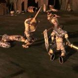 Скриншот Skara: The Blade Remains – Изображение 5