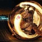 Скриншот God of Destiny – Изображение 8