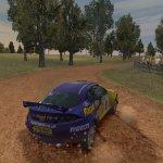 Скриншот Colin McRae Rally 3 – Изображение 40