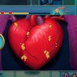 Скриншот Heart's Medicine - Time to Heal – Изображение 3