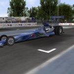 Скриншот IHRA Drag Racing – Изображение 4