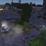 Скриншот Officers – Изображение 4
