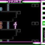Скриншот MURI – Изображение 4